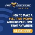WIFI-Millionaire